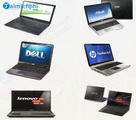 dia chi mua laptop cu tai ha noi