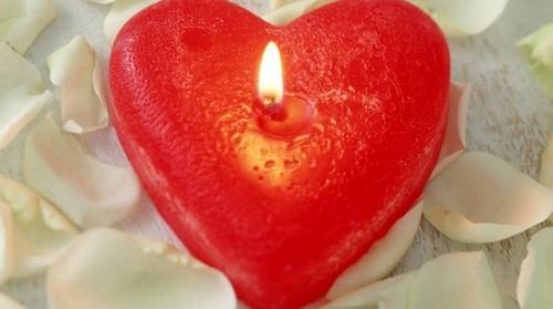 hinh nen valentine dep cho may tinh