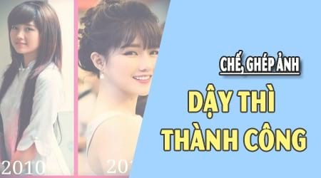 ghep anh day thi thanh cong