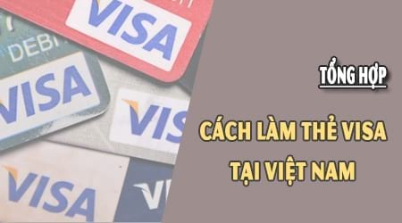 lam the visa