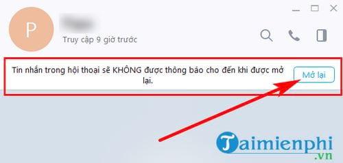cach tat thong bao tin nhan zalo tren may tinh 5