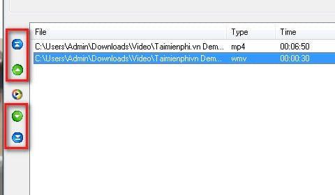dung boilsoft video joiner tren laptop pc