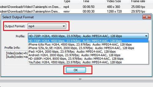 dung boilsoft video joiner hop nhat video