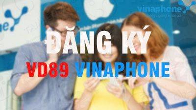 huong dan dang ky goi vd89 vinaphone co 60gb data goi mien phi duoi 20 phut