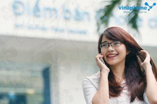 huong dan dang ky goi cuoc hey39 vinaphone luot facebook mien phi