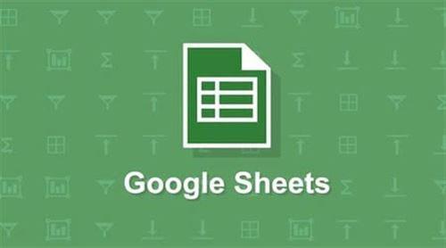 cach dinh dang ngay trong google sheets format dates
