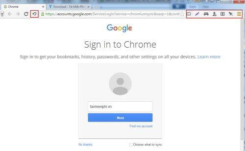 Cách tải và cài Coowon Browser, trình duyệt web cho game thủ 4