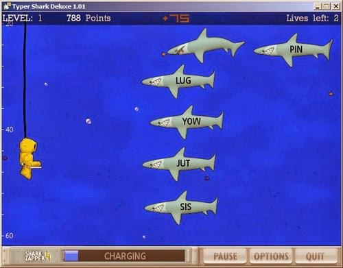 huong dan luyen tai chi typer shark deluxe 3