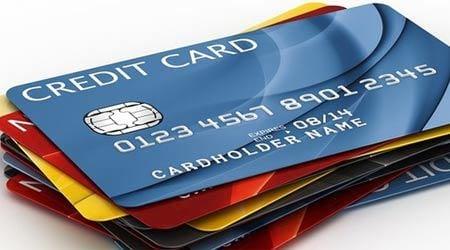 the tin dung credit card la gi