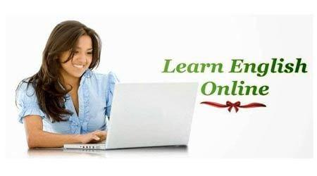 top website hoc tieng anh online tot nhat