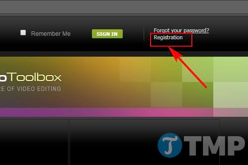 Cách ghép video trực tuyến không cần phần mềm 2