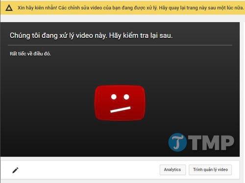 Cách ghép video Online trực tuyến, không cần phần mềm 12