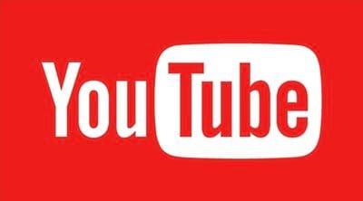 Cách ghép video Online trực tuyến, không cần phần mềm 0