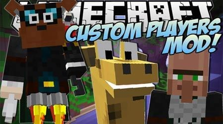 cach cai mod trong game minecraft
