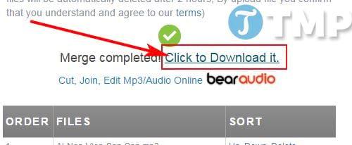mp3 music collage online online free 15