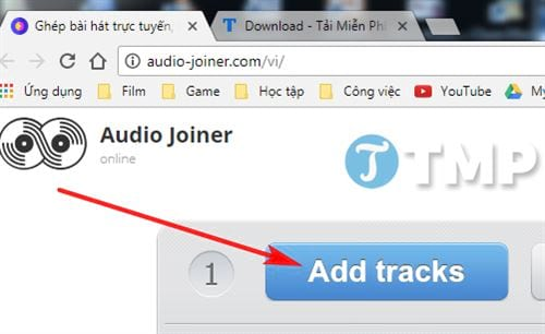mp3 music collage online in simple online 3