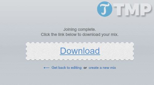 mp3 music collage online in simple online 7