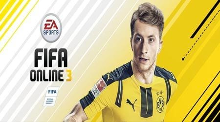 tai cai dat game fifa online 3