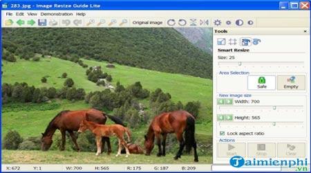 Không cần Photoshop, thử viết chữ lên ảnh với 5 phần mềm sau