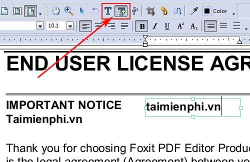 Download pdf files with foxit pdf editor