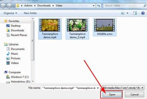 phan mem cat ghep video free video cutter joiner