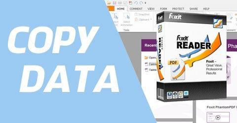 huong dan copy du lieu trong file pdf