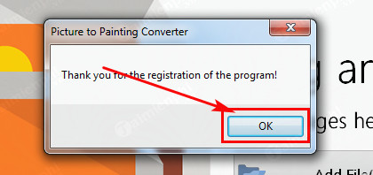 giveaway ban quyen mien phi picture to painting converter 4