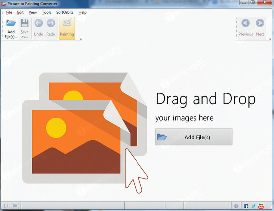 giveaway ban quyen mien phi picture to painting converter 6
