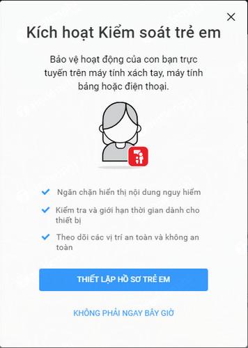 giveaway ban quyen mien phi bitdefender internet security 2019 11