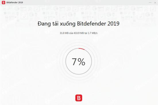giveaway ban quyen mien phi bitdefender internet security 2019 9