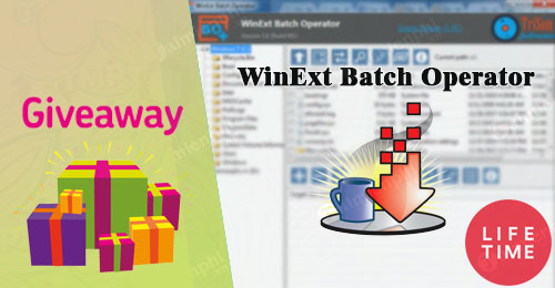giveaway ban quyen mien phi winext batch operator