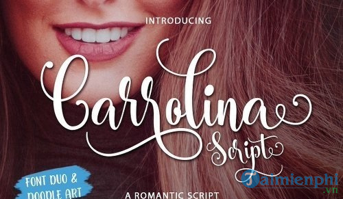 share 108 beautifully designed typography fonts 3