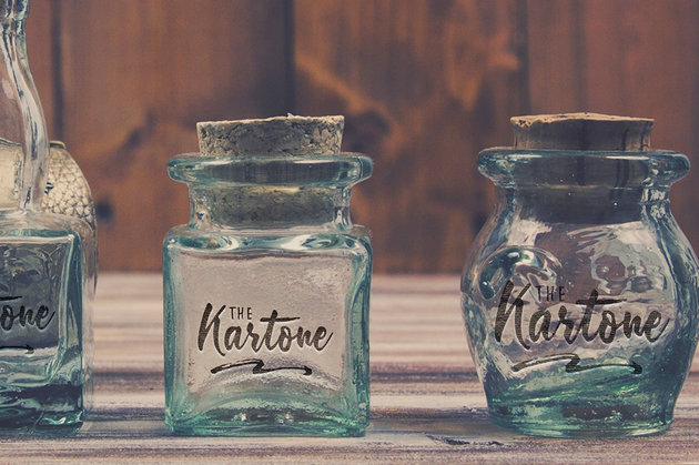 share 108 beautiful font design typography 6