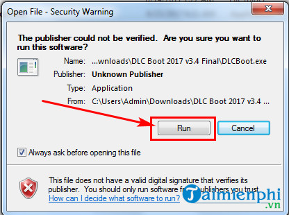 Download dlc boot 2017 file iso | Download DLC Boot 2017 + Hướng Dẫn