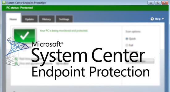 Top 7 phần mềm diệt virus cho doanh nghiệp sử dụng Windows 7