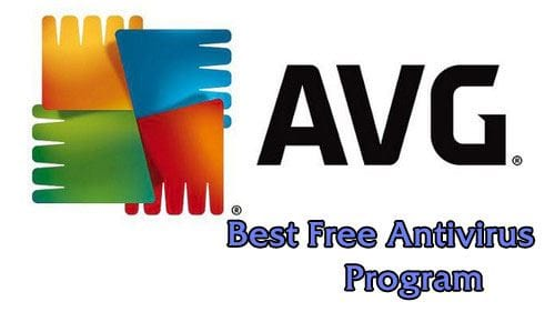 Top antivirus software 2018 best antivirus 7
