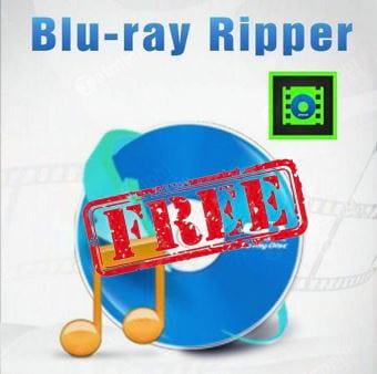 giveaway ban quyen mien phi shining blu ray ripper nen va chuyen doi blu ray sang video tu 22 3