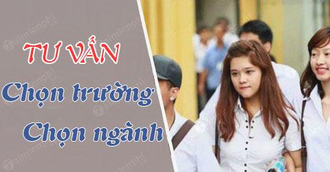 duoc 16 21 diem khoi c nen chon hoc truong gi nganh nao tot tu van chon truong dai hoc cao dang nam 2017