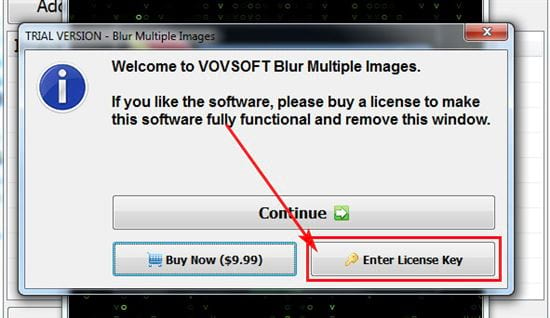giveaway you are free to blur multiple images as multiple images from 23 2 3