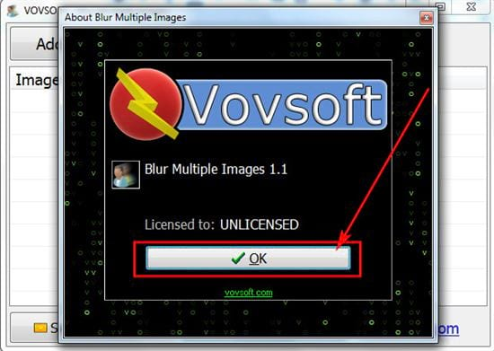 giveaway you are free to blur multiple images as multiple images from 23 2 6
