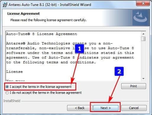 Auto Tune Evo Vst 64 Bit Download