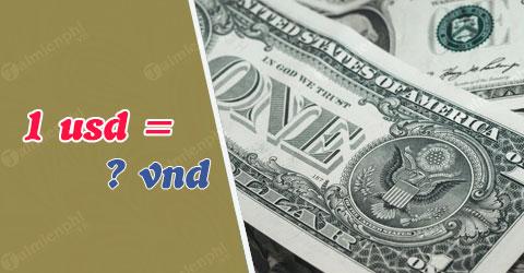 Đô la Mỹ – Wikipedia tiếng Việt