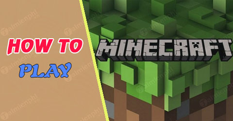 cách chơi multiplayer minecraft pe android