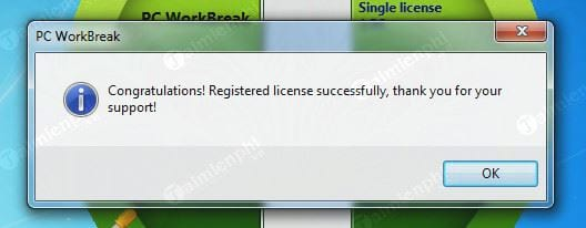 giveaway free license to workbreak pc from 25 4 6