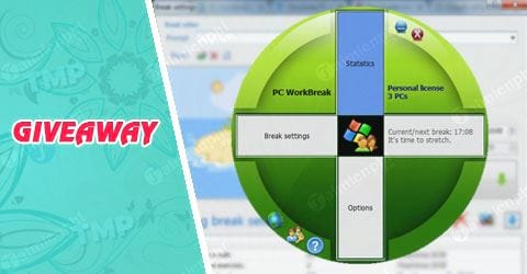 giveaway ban quyen mien phi pc workbreak tu 25 4