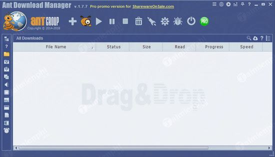 giveaway you are free to download manager pro free download manager from 3 5 2018 4