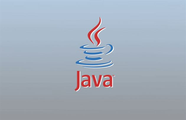 oracle len ke hoach ngung ho tro serialization java