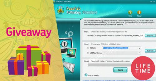 giveaway ban quyen mien phi 4winkey