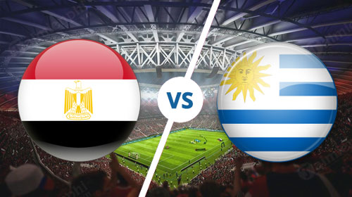 see who cap vs uruguay truc continues on vtv6 internet