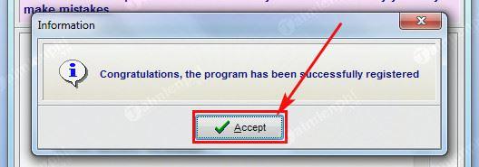 giveaway ban quyen mien phi msd password 6